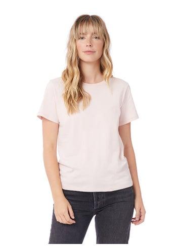 Alternative Her Go-To T-Shirt - 1172C1